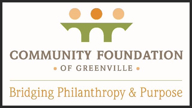 Community Foundation of Greenville